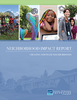 NeighborhoodReport2016Cover.jpg