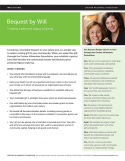 wg-bequest-by-will.png