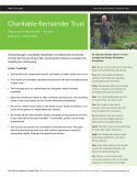 wg-charitable-remainder-trust.png